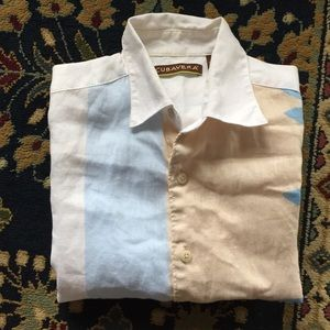 Cubavera Other - Button Down Men's