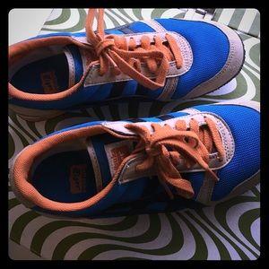 Onitsuka Tiger by Asics Shoes - Tiger Asics Onitsuka fashion sneakers 👟 7 vegan