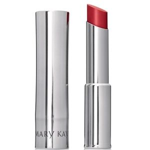 Sizzling Red  Mary Kay True Dimensions Lipstick