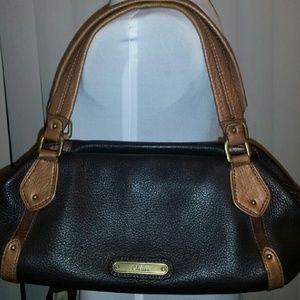 Cole Haan Handbags - COLE HAAN shoulder bag