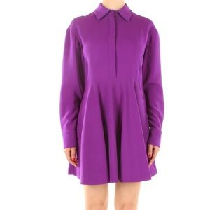 Stella McCartney Dress Brand New with tags