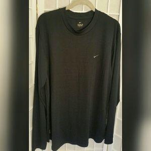 Nike Other - Nwot men's Nike dri-fit shirt L