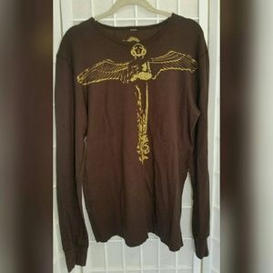 2ff80487a Baby Phat Sweaters