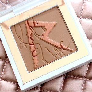 MAC Cosmetics Other - MAC LOVE RIHANNA BRONZING POWDER✨LIMITED ED✨BNIB✨