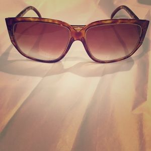 Ted Lapidus Vintage Other - Vintage Ted Lapidus men's sunglasses