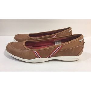 Sebago Shoes - Sebago Calypso Skimmer Shoes