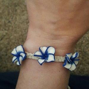Jewelry - Bracelet /Anklet❌DONATED❌