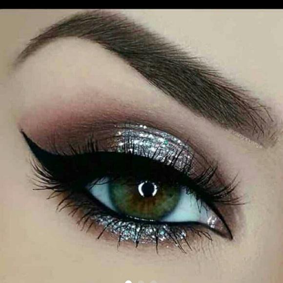 Smashbox Makeup Photo Angle Pure Pigment Gel Liner Poshmark