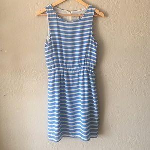 J. Crew Dresses & Skirts - J. Crew dress
