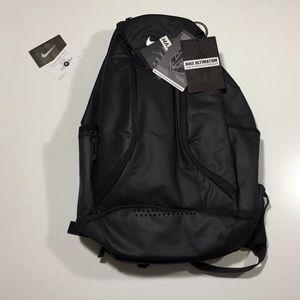 df35e4434c ... Nike Bags - Nike ultimatum Max Air Gear Backpack 33 Liters NWT ...