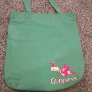 Handbags - ❌DONATED❌ tote bag.