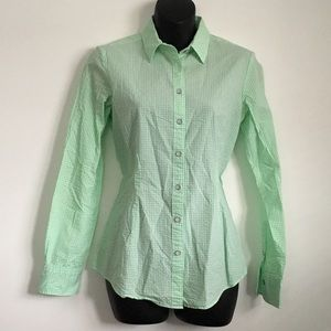 Brooks Brothers Tops - Brooks brothers button down shirt