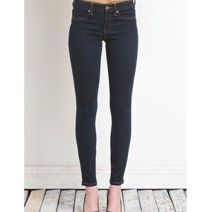 Henry & Belle Denim - Henry & Belle Stitch Fix Ideal Skinny Jean