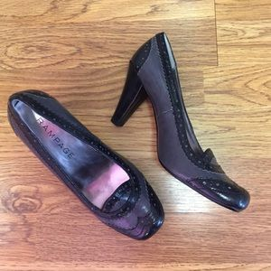Rampage Shoes - 🎉3 for $20🎉Rampage Heels