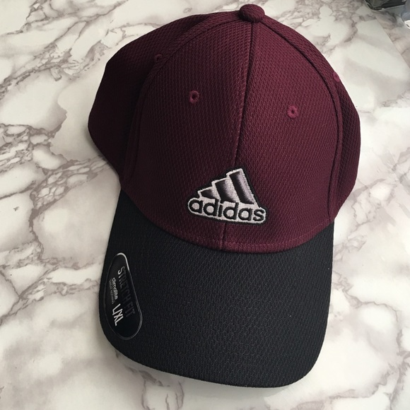 Adidas Accessories  4e095cab0e7
