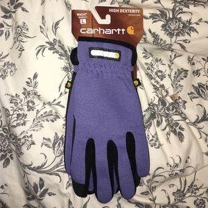Carhartt Accessories - Gloves