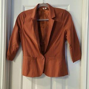 Frenchi Jackets & Blazers - Blazer