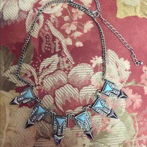 Jewelry - NEW gorgeous necklace