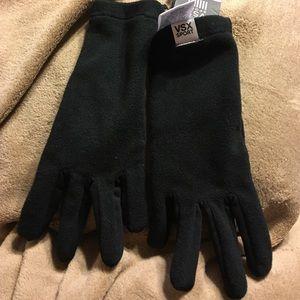 PINK Victoria's Secret Accessories - Victoria's Secret tech gloves