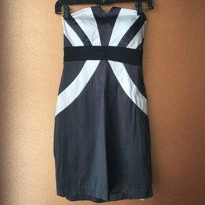 Jodi Kristopher Dresses & Skirts - Semi formal dress