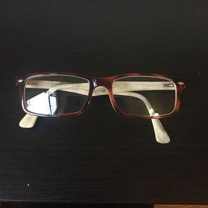 Ray-Ban Accessories - Ray Ban eye glasses