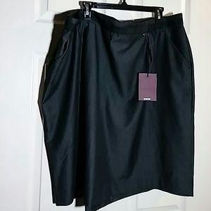 Avenue Dresses & Skirts - Skirt