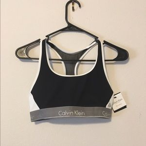 Calvin Klein Underwear Other - BWT CAlvin Klein bra