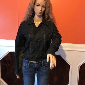 Pepe Jeans Jackets & Blazers - Pepe jeans london  jeans jacket