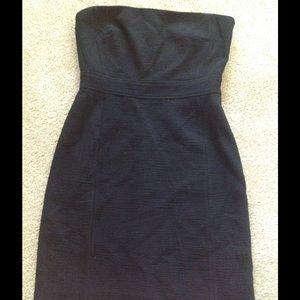 J. Crew Dresses & Skirts - 🌑🌑🌑Cute JCREW Dress🌑🌑🌑