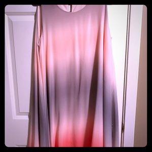 Cato Dresses & Skirts - Size 18/20 Dress
