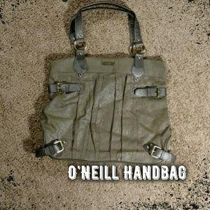 O'Neill Handbags - {O'Neill} Handbag
