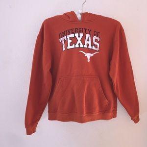 NCAA Other - University Of Texas Hoodie