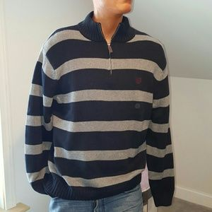 Chaps Other - *SALE* Men's Chaps Pullover Sweater