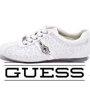 Guess Shoes - 💯Guess sneakers 👟 8