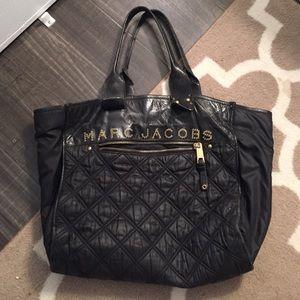 Authentic Marc Jacobs bag