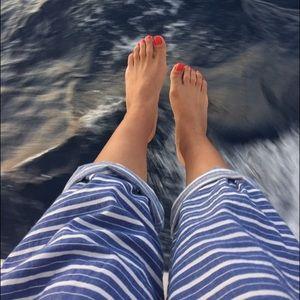 Pants - 🍃🦋🐬 Sailing