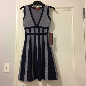 WOW couture Dresses & Skirts - Wow Couture New Bandage Dress Size S