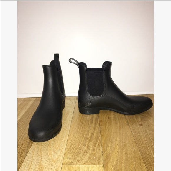 Matte Chelsea rain boots outlet where to buy buy cheap 100% original footlocker online new iGmvGRgk