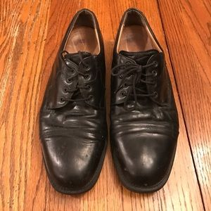 Bostonian Other - 🇺🇸Memorial Day Sale 🇺🇸Bostonian Black Shoes