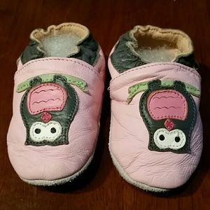 Bobux Other - Adorable infant shoes