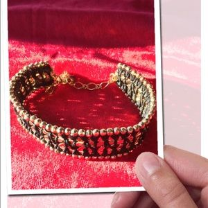 Stella & Dot Jewelry - Stella & Dot Nina Bracelet. NWOT