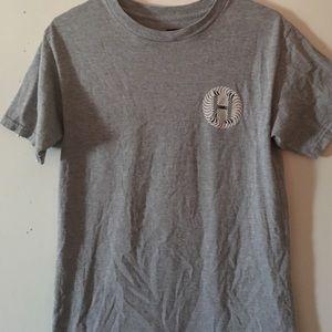 HUF Tops - HUF Tee-shirt