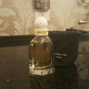 Balenciaga Other - Balenciaga Parfums