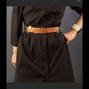 Karen Zambos Accessories - EW Karen Zambos-'Sammie Belt'⭐️🌟