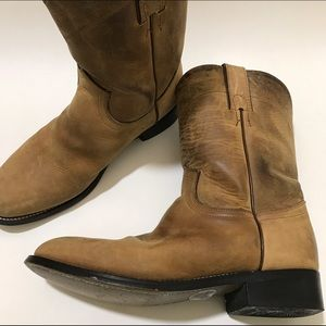 Justin Boots Other - Justin Junior Boots