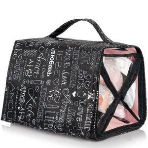 Mary Kay Handbags - Mary Kay Travel-Roll Up Bag (unfilled)
