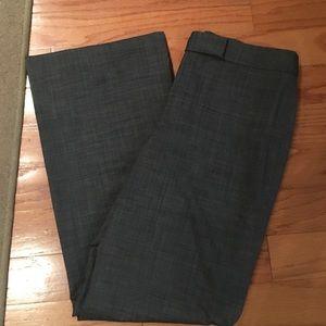 Ann Taylor Pants - Ann Taylor work pants
