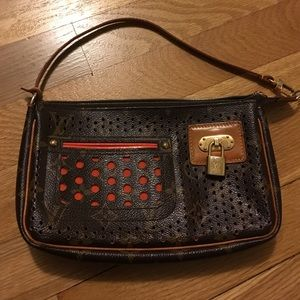 Louis Vuitton Limited Edition Marc Jacobs Collab.