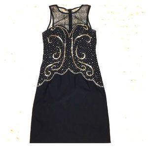 Blondie Nites Dresses & Skirts - 💥HOST PICK!! 💥Sz 2, 😻BLONDIE NITES😻
