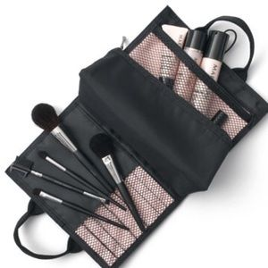 Mary Kay Other - Mary Kay Brush Collection